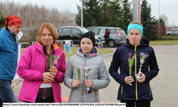 [2016.03.12] Dzień Kobiet na Sportowo Biała Podlaska