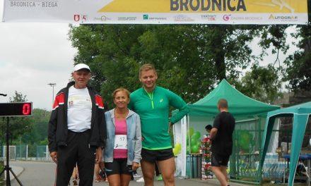 [2016.07.03] V Dycha Anny Wazówny Brodnica
