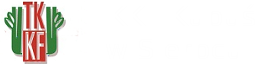 TKKF Kubuś