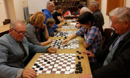 [2016.11.03] III Warcabowe Grand Prix Sierpca