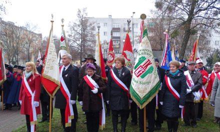 [2016.11.11] Narodowe Święto Niepodległości