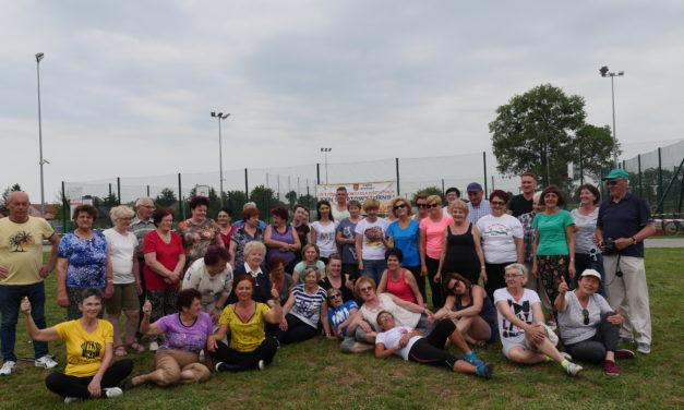 [2017.05.30] IX Europejski Tydzień Sportu dla Wszystkich