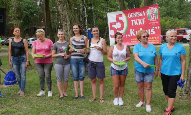[2017.07.15] Wakacyjny festyn Sportowo-Rekreacyjny w Bledzewie