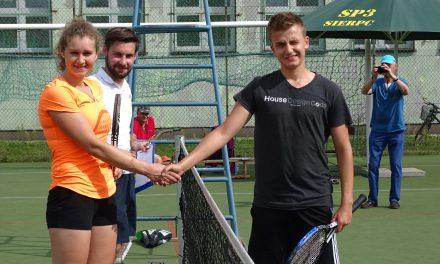 [2017.08.26] IX Otwarty Turniej Tenisa Amatorów