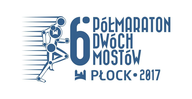 [2017.09.10] 6. Półmaraton Dwóch Mostów Płock