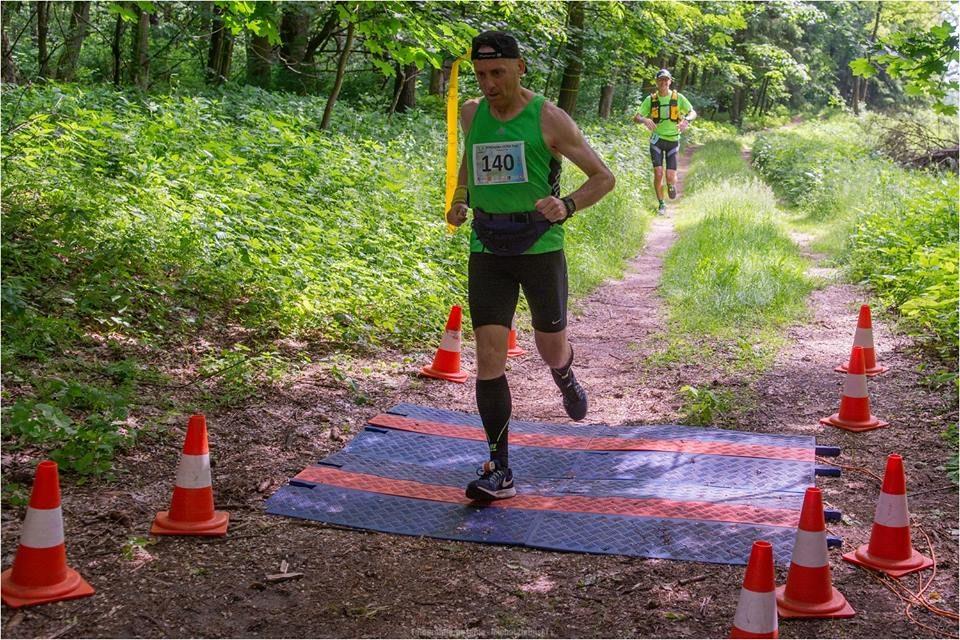 [2018.05.26] IV Ultramaraton RYKOwisko Gorzewo
