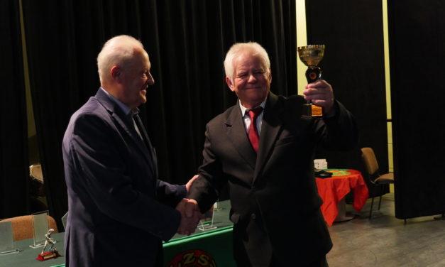 [2019.04.05] 70-lecie LZS w powiecie sierpeckim