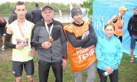 [2019.04.28] Run Toruń 2019