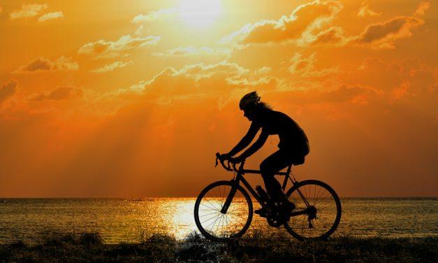 """[2019.04.27-28] Wyścig rowerowy """"Piękny Wschód"""""""