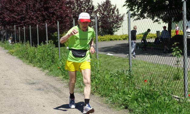 [2019.05.30] Gmina Mochowo biega