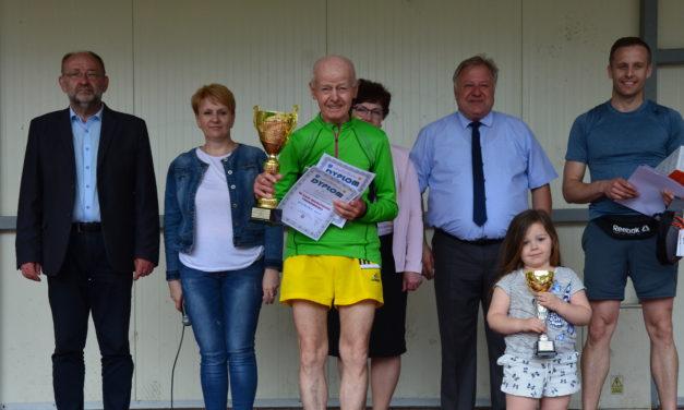 [2019.05.30] XXIII Maraton Trzeźwości w Gozdowie