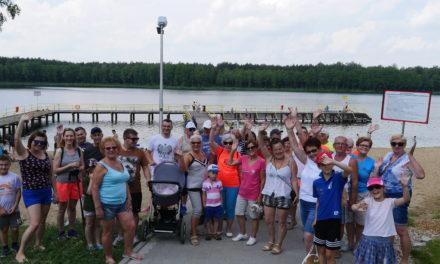 [2019.06.08] Rodzinny Festyn Sportowo- Rekreacyjny w Bledzewie