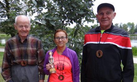 [2019.07.06] VIII Dycha Anny Wazówny w Brodnicy