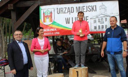 [2019.09.15] V Lipnowski Bieg Uliczny