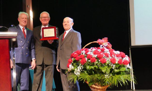 [2019.10.25] Obchody 60-lecia SML-W w Sierpcu