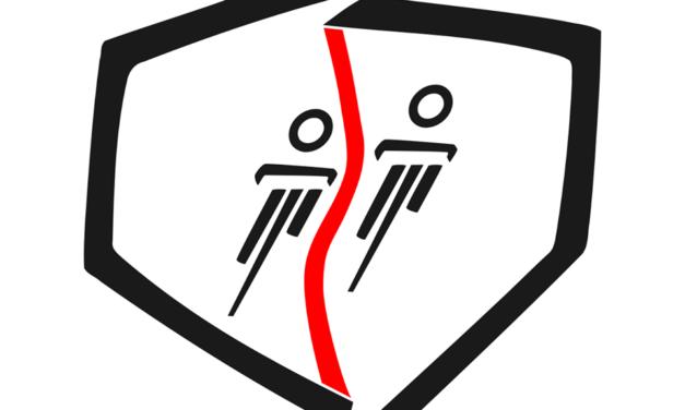 [2019.09.14-17] Rowerowy Maraton Północ – Południe