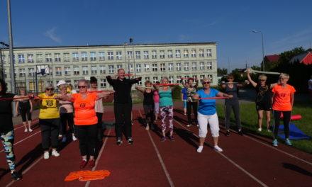 [2020.06.25] Gaszyn challenge Zosia