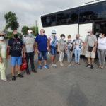 [2020.08.23-30] Impreza turystyczna Niechorze