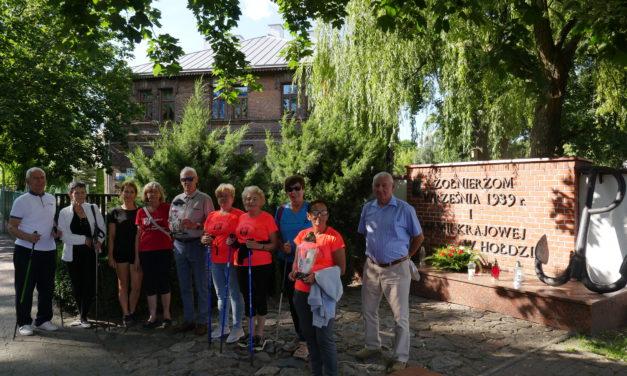 [2020.08.01] Obchody 76. rocznicy wybuchu Powstania Warszawskiego