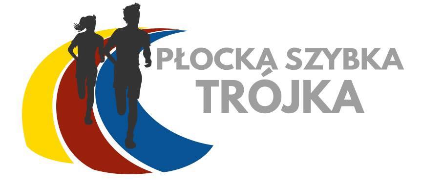 [2020.08.02] 7. Szybka Trójka w Płocku
