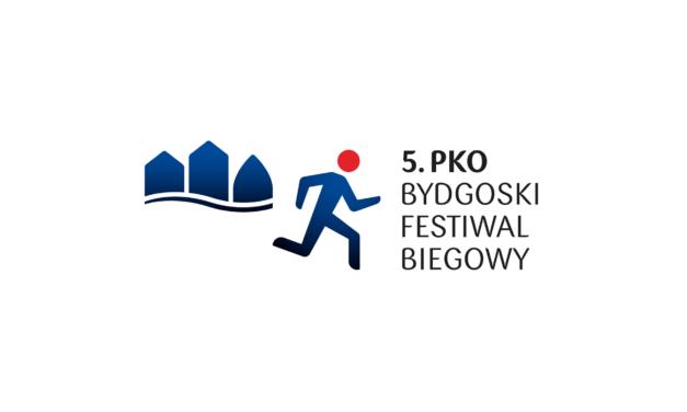 [2020.09.06] 5 PKO Bydgoski Festiwal Biegowy