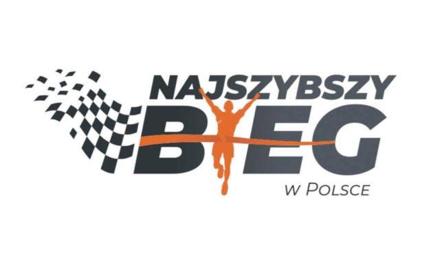 [2020.09.26] Najszybszy Bieg w Polsce Nowy Dwór Mazowiecki