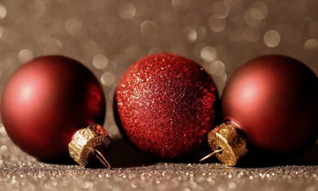 Dobrych świąt
